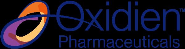 oxidien