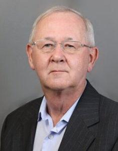 Paul Hassie
