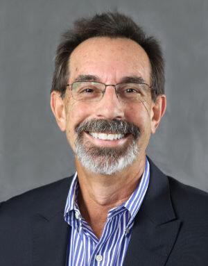 Ira W. Klimberg