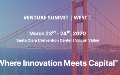 Oxidien Chosen to Present at Venture Summit West